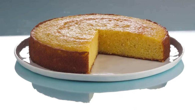 Professional-Baker-Teaches-You-Ho-To-Make-ORANGE-CAKE-00-00-00-.jpg