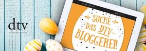 dtv-Bloggerei