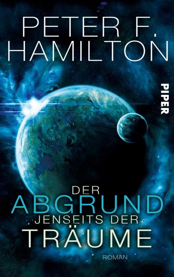 (c) Piper Verlag