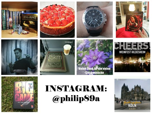 Follow me on Instagram: @philip89a