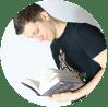 Book Walk Literaturblog