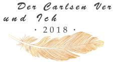 Der Carlsen Verlag und ich - Der Carlsen Tag 2018