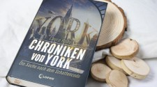 Die Chroniken von York