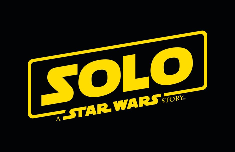 SOLO: A Star Wars Story. Copyright: 2017 Lucasfilm Ltd. & ™, All Rights Reserved.