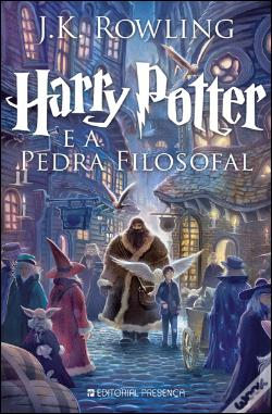 Catalan: Harry Potter i la Pedra Filosofal