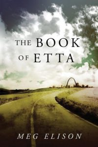 the book of etta