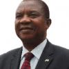 Mazi Sam Ohuabunwa OFR.