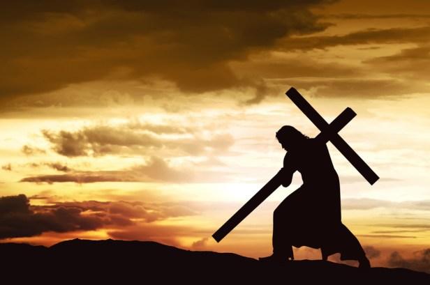 Križni put s Isusom - Book.hr