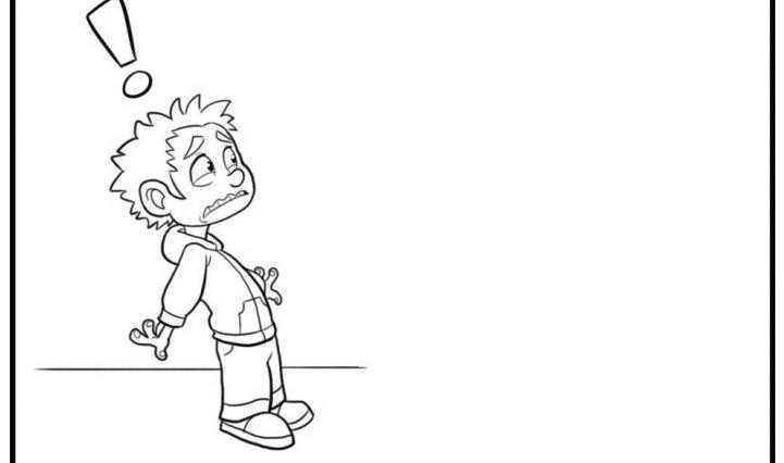 كتاب تعليم الرسم للاطفال خطوة بخطوة Pdf بطريقة أبداعية مكتبة