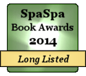 BookHippo.uk - Award Winning Books