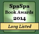 BookHippo.uk - Award Winning Books