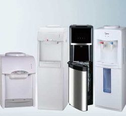 20 Litre Water Can Dispenser, Bisleri 20 Litre Can Dispenser