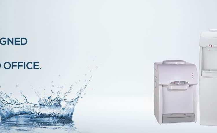 20 Litre Water Can Dispenser
