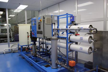 Water Purification Methods Reverse Osmosis Ro Ro