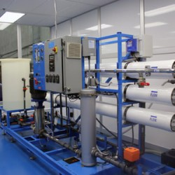 Water-Purification-Methods-Reverse-Osmosis-Purification-RO-Water-Plant