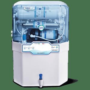 Elite NeoPure Water Purifier