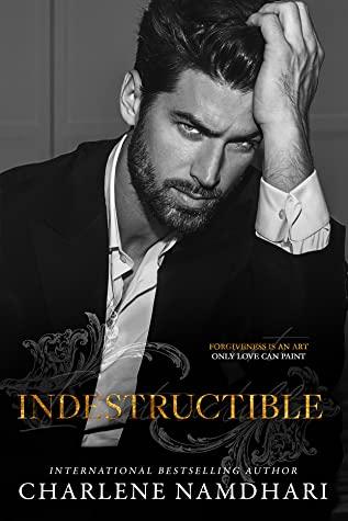 REVIEW ➞ Indestructible by Charlene Namdhari