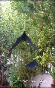 batwingsonthetree
