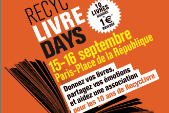 flyer-recyclivresdays
