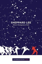 couv-sheppard-lee