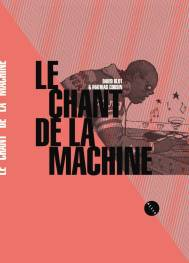couverture-chant-machine-allia-blot-cousin