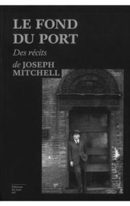 couverture-mitchell