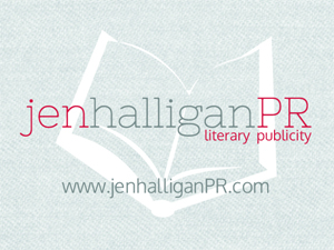 Host for JHPR | JenHalliganPR.com