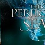 The Perilous Sea Blog Tour
