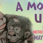Maria Faulconer's Mother's Day Event with A Mom For Umande