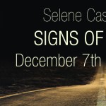 Signs of Life by Selene Castrovilla