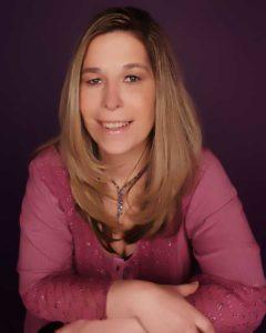 Selene Castrovilla