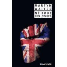 ne-sous-les-coups-de-martyn-waites-1036776291_ML