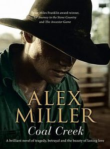220px-coal_creek_by_alex_miller