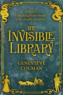 the-invisible-library-2