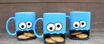 vijf koffiegadgets By Book Barista