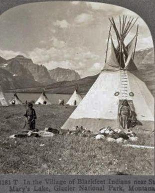 081016 indian camp