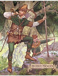 031817 robin hood