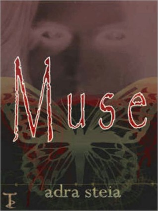 Review: Muse by Adra Steia