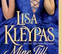 Throwback Thursday Review: Mine Till Midnight by Lisa Kleypas