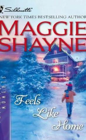 Lightning Reviews: Sexiest Man Alive, Feels Like Home, Sea Swept