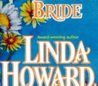 Review: Duncan's Bride by Linda Howard