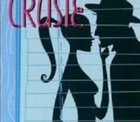 Review: What The Lady Wants by Jennifer Crusie