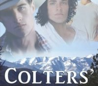Joint Review: Colters' Woman by Maya Banks