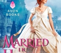 Review: Married in Haste by Cathy Maxwell
