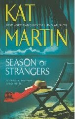 Review: Season of Strangers