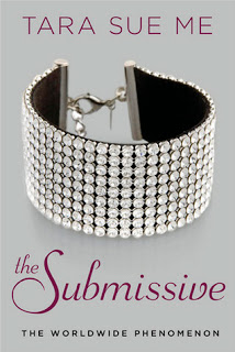 Guest Review: The Submissive by Tara Sue Me