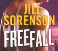 Review: Freefall by Jill Sorenson