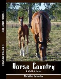 Horse Country- A World of Horses