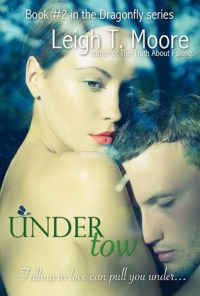 Under Tow