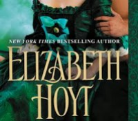 Review: Duke of Midnight by Elizabeth Hoyt